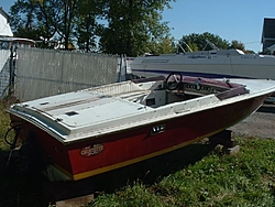 SBRT's E-Dock Killer boat delivered last Friday-1024-dscf0002.jpg