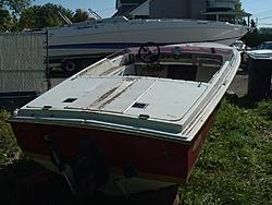 SBRT's E-Dock Killer boat delivered last Friday-1024-dscf0001.jpg