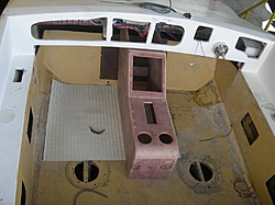 SBRT's E-Dock Killer boat delivered last Friday-101205-001.jpg