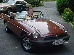 OT: Corvette info-polli.jpg