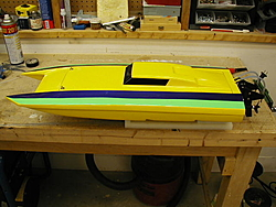 Finished my R/C Boat-p1260030.jpg