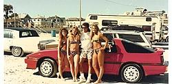 BIG PIMPIN' ........1988 style........-stoyota-daytonabch001.jpg
