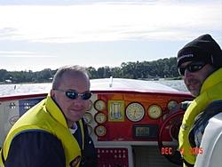 Tres Martin boating Class-dsc02024-small-.jpg