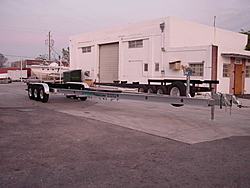 25ft trailer WANTED!-sft-right-overall.jpg
