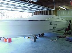 Project Thoroughbred-gary%5Cs-boat-2.jpg