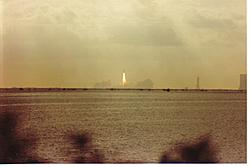 Space Shuttle vs 42 OL-davefl2.jpg