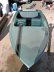 reupholstering bolster seats/or nice used ones-1967-sidewinder-overhead-complete.jpg
