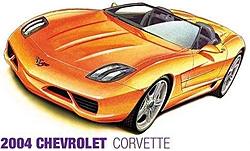 2004 corvette ?-corvette_c6_1.jpg