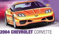 2004 corvette ?-corvette_c6_2.jpg