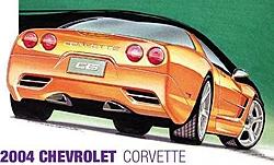 2004 corvette ?-corvette_c6_3.jpg