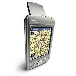 Pocket PC-pt-iquem5-lg.jpg