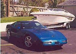 OT: Corvette info-boatvette.jpg