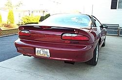 OT: Corvette info-z28-back.jpg