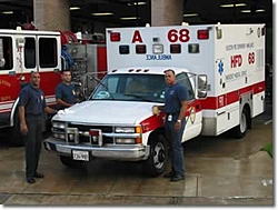 How many miss the old/new oso????-ambulance.jpg