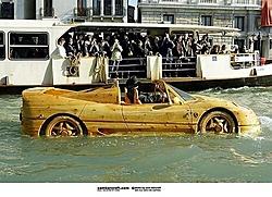 Wooden Ferrari-2.jpg
