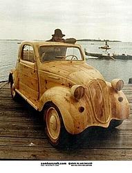 Wooden Ferrari-6.jpg