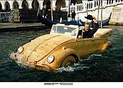 Wooden Ferrari-8.jpg