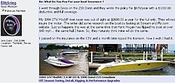 No fair pulling the Leviathan thread...-info.jpg
