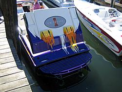 Floating Reporter-12/28/05-2 Days of Boating-img_2864.jpg