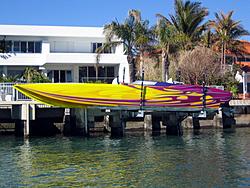 Floating Reporter-12/28/05-2 Days of Boating-img_2865.jpg