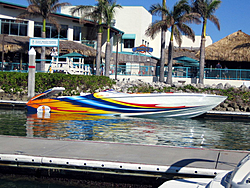 Floating Reporter-12/28/05-2 Days of Boating-img_2869.jpg