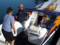 Floating Reporter-12/28/05-2 Days of Boating-img_2872.jpg