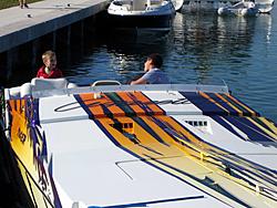 Floating Reporter-12/28/05-2 Days of Boating-img_2871.jpg