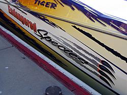 Floating Reporter-12/28/05-2 Days of Boating-img_2874.jpg