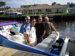 Floating Reporter-12/28/05-2 Days of Boating-img_2876.jpg