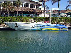 Floating Reporter-12/28/05-2 Days of Boating-img_2893.jpg
