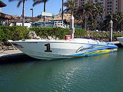 Floating Reporter-12/28/05-2 Days of Boating-img_2881.jpg