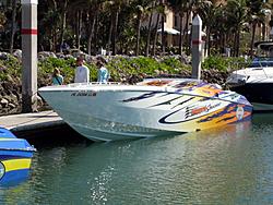 Floating Reporter-12/28/05-2 Days of Boating-img_2885.jpg