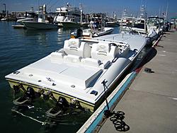 Floating Reporter-12/28/05-2 Days of Boating-img_2897.jpg