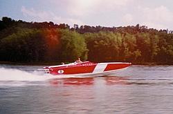 pretty kewl boat ad ...-kollofskipepin-1.jpg