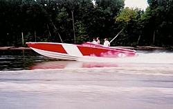 pretty kewl boat ad ...-kollofskipepin-2.jpg