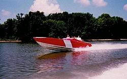 pretty kewl boat ad ...-kollofskipepin-3.jpg