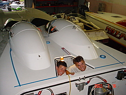Anyone have any experience on cutting canopies off....-dsc00651.jpg