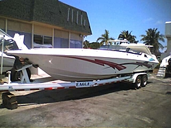 Thinking of selling my boat-aileen006_23apr04.jpg