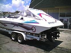 Thinking of selling my boat-aileen007_23apr04.jpg