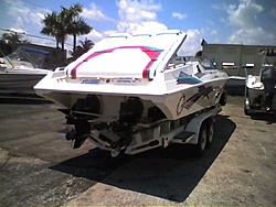 Thinking of selling my boat-aileen008_23apr04.jpg