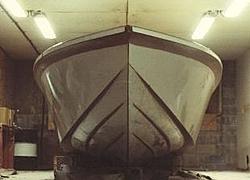 Inside SHARKEY BOATS, INC-22plug.jpg