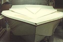 Inside SHARKEY BOATS, INC-22plug1.jpg