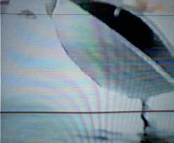 Inside SHARKEY BOATS, INC-videopic2.jpg