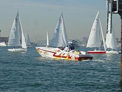 DEVILMAN Caught Yachting!!!-poodlesail.jpg