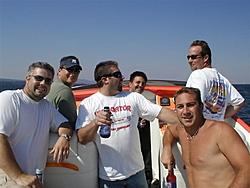 What are the must make Poker Runs?-lake-champlain-run-005-medium-.jpg