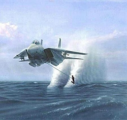 OT    Cool Picture, Jet Fighter-waterskiing.jpg