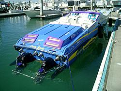 Floating Reporter-12/28/05-2 Days of Boating-cimg0010.jpg