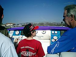 Floating Reporter-12/28/05-2 Days of Boating-cimg0005.jpg