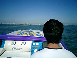 Floating Reporter-12/28/05-2 Days of Boating-cimg0013.jpg
