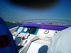 Floating Reporter-12/28/05-2 Days of Boating-cimg00144.jpg